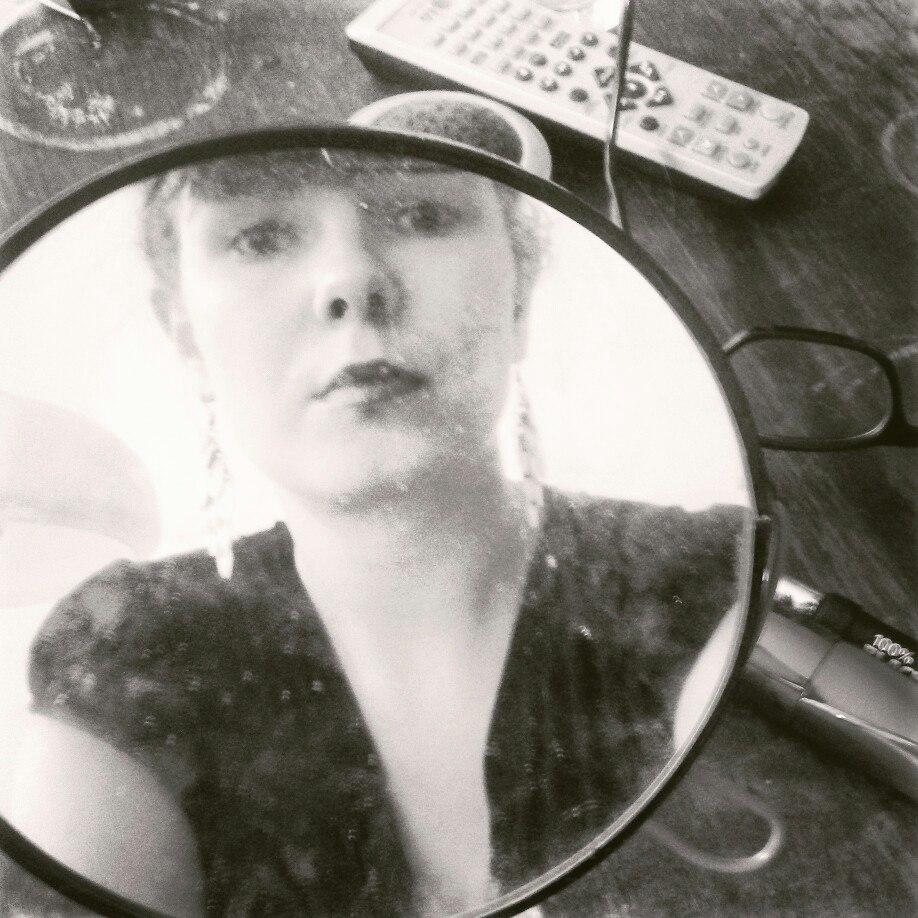 Katja Klengel