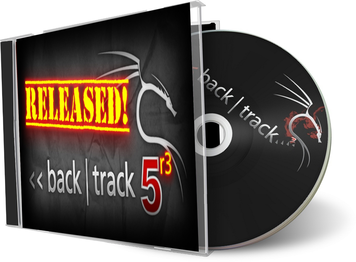 telecharger backtrack 5 r3 gratuit
