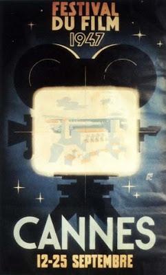 Međunarodni filmski festivali  Cannes%2Bfestival%2Bposter%2B1947