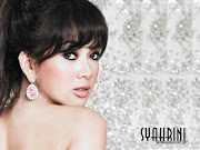 Syahrini . Indonesian Singer. Artikel Terkait: Posted by M@storo at 12:59 AM