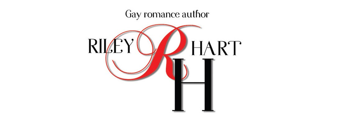 Riley Hart Writes