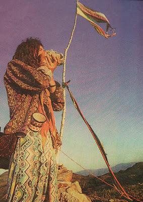 images de hippies Hippies_montalegre_029