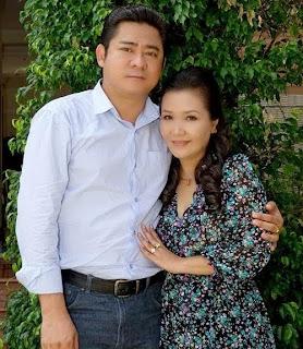 Sau Ánh Hoàng Hôn - Sau Anh Hoang Hon Thvl