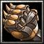 Gauntlets of Ogre Strength - Item