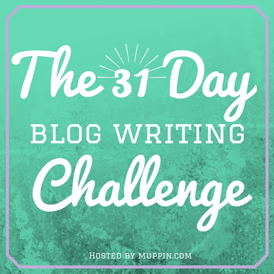 http://3.bp.blogspot.com/-LFrkbfIFDJs/Vl1VfropmJI/AAAAAAABNb8/U-7Mvk28sKo/s400/31-day-blog-challenge-1.jpg