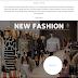 High Fashion Responsive HTML Theme - Parallax