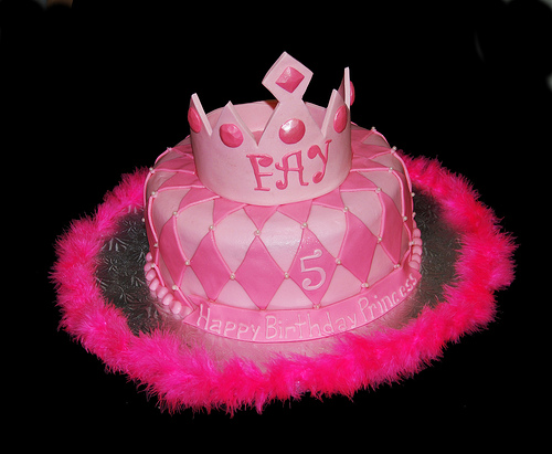 Birthday Cake Pic For Little Girl : Birthday Cake Ideas For Little Girls Birthday Cake Ideas ...