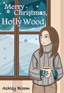 http://www.amazon.de/Merry-Christmas-Holly-Wood-ebook/dp/B00G8PVCVM/ref=sr_1_1?s=books&ie=UTF8&qid=1383228444&sr=1-1&keywords=Holly+Ashley+Bloom