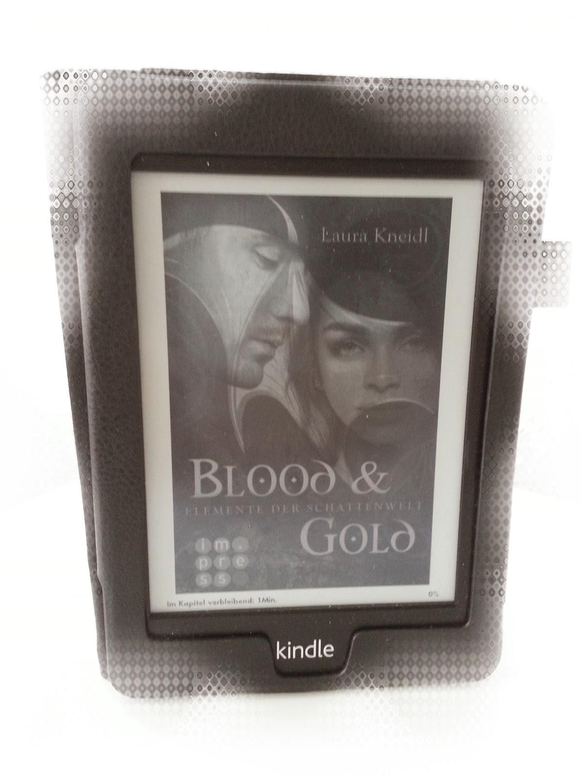 http://www.amazon.de/Elemente-Schattenwelt-Band-Blood-Gold-ebook/dp/B00JGS8GCQ/ref=sr_1_3?s=books&ie=UTF8&qid=1399920744&sr=1-3&keywords=blood+%26+gold