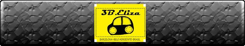 3B.Eliza