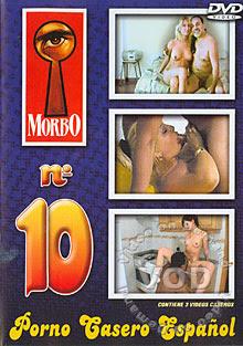 Ver Morbo 10 (2003) Gratis Online