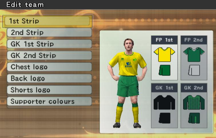 the most related search results for Patch Isl 2013 Pes 6 Mediafire