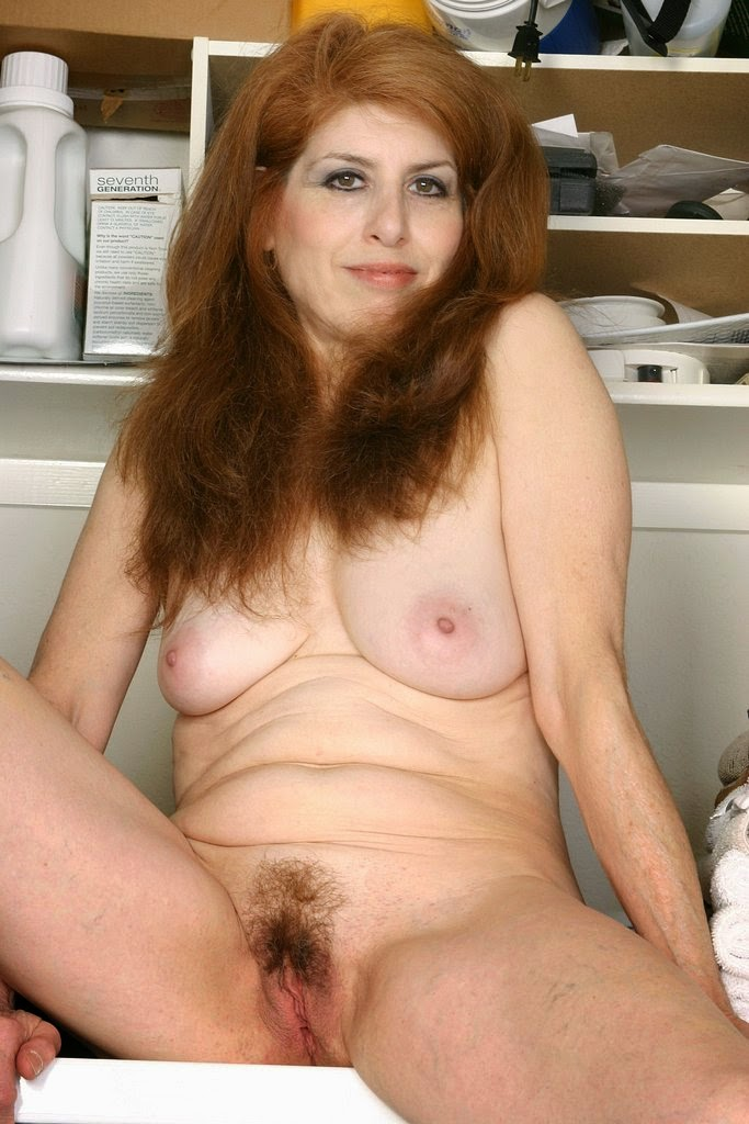 text to hot naked girls free