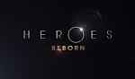 HEROES R