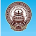 KKHSOU Results 2014 for BPP, MBA, MA, MCA, BA, BBA,MSC IT at www.kkhsou.in
