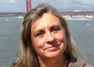 Isabel Melo é membro do Synapsis