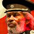 Reggae y Socialismo