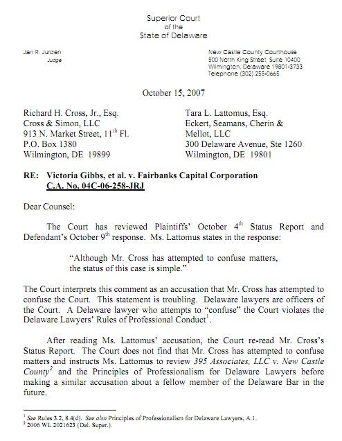 Chris Kings First Amendment Page KingCast Tells Pileggi