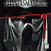 Download Roberta Williams' Phantasmagoria PC Version