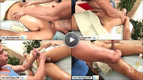 fri pornofilm live sex camera