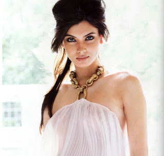 Diana Penty height, weight, Measurements