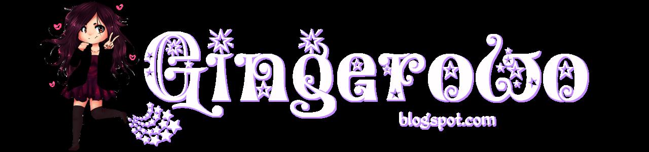 Gingerowo