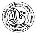 GUJCET Result 2011 Date | www.gseb.org GUJCET Result 2011