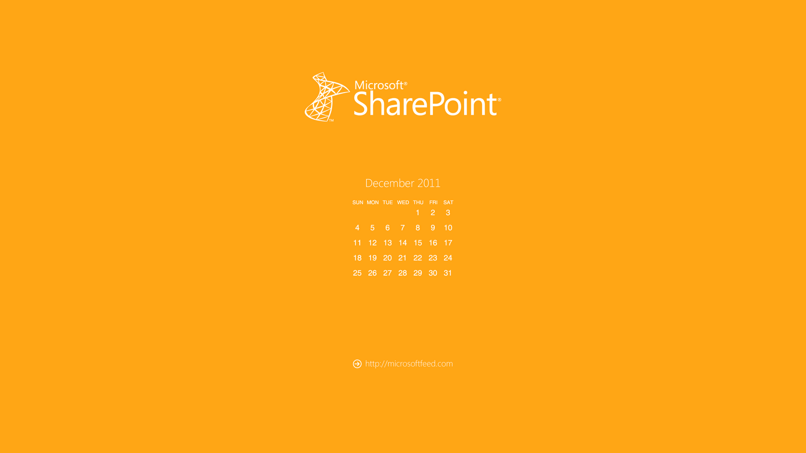http://3.bp.blogspot.com/-LG6t08fyeXs/TtvOy-fy8jI/AAAAAAAABy4/s1dLIAP3qpY/s1600/SharePoint-2010-Metro-Style-Desktop-Wallpaper-Calendar-December-2011.png