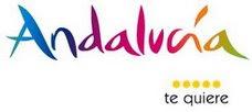 Hoteles en Andalucía