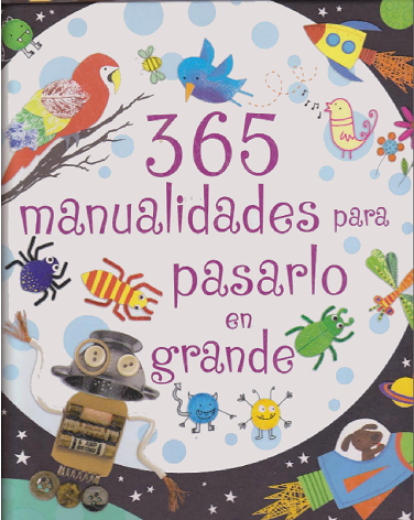 http://www.primerodecarlos.com/TERCERO_PRIMARIA/archivos/manualidades/index.html