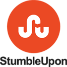 stumbleupon social bookmarking