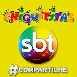 Blog 'News Chiquititas'