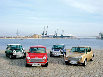 criteria for antique cars amongst automobile enthusiasts