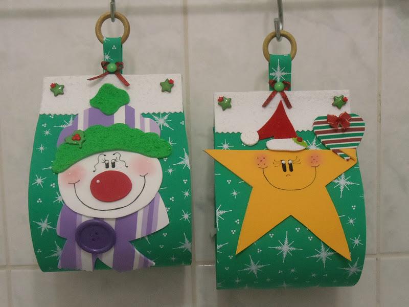 Toys Reciclagem Divertida E Artesanato Porta Papel