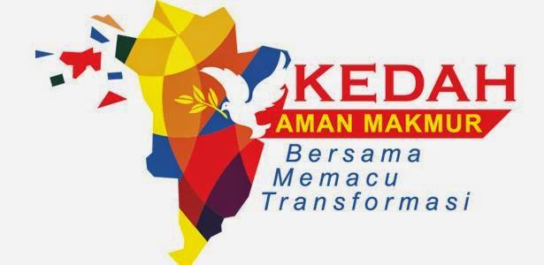 Pejabat Tanah & Daerah Bandar Baharu