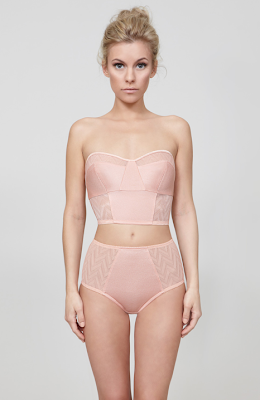http://fortnightlingerie.com/current-collection/2013-collection/