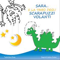 Libro illustrato per bambini