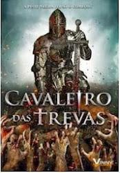 Baixe imagem de Cavaleiro Das Trevas (Dual Audio) sem Torrent