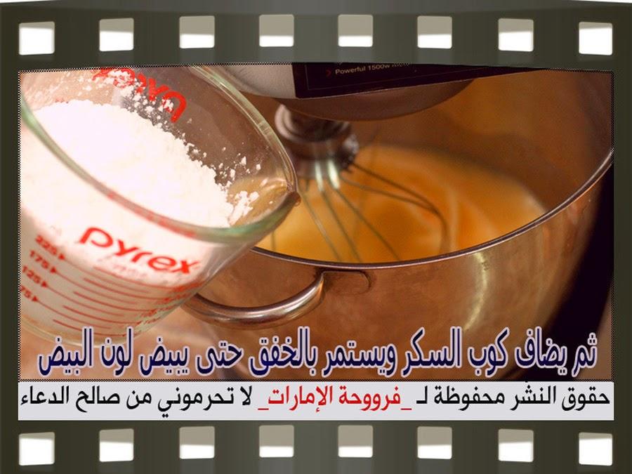 http://3.bp.blogspot.com/-LGHlHIEDYlQ/VDY_8NVTBRI/AAAAAAAAAeA/XEATmNIHCVQ/s1600/6.jpg