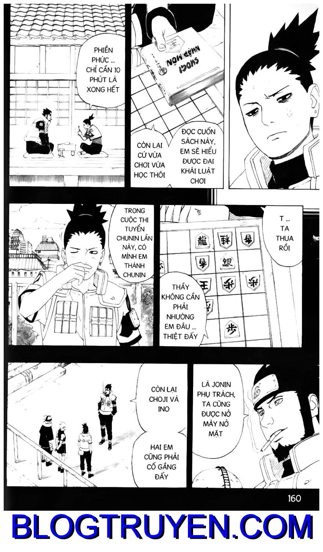 Naruto - Chapter 328 - Pic 13