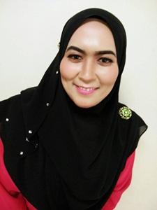 Farah Eliana