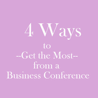 http://javabeanrush.blogspot.com/2015/06/4-business-conference-tips.html