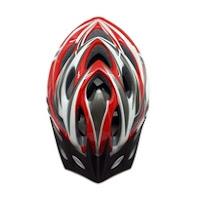helm sepeda jual murah