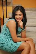 Hari Priya Fabulous photos-thumbnail-2