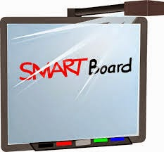 http://www.mpbschools.org/groups/smartboard-lessons