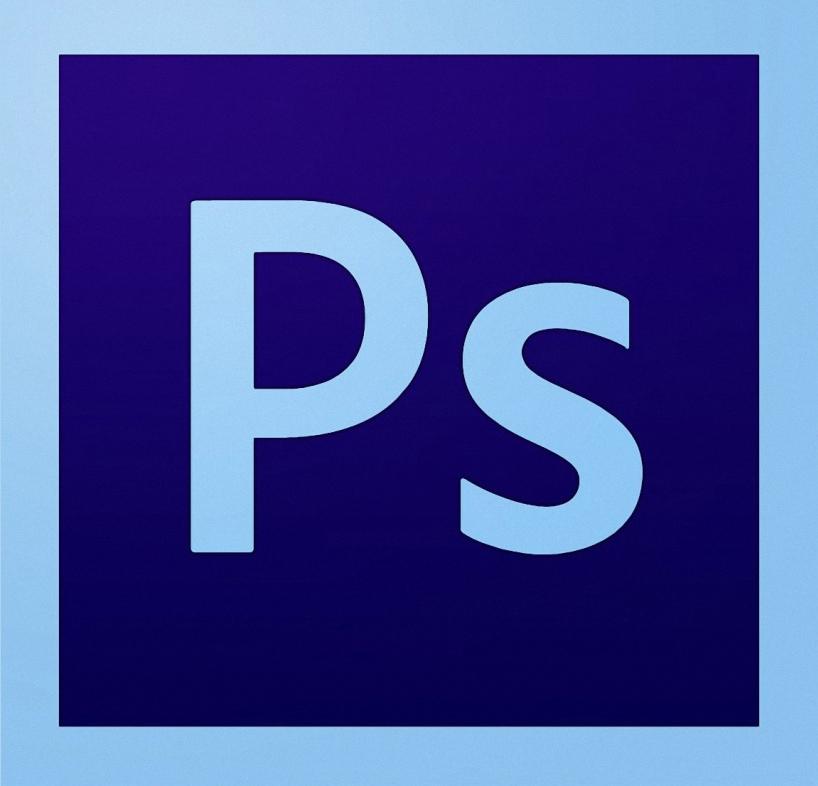Como criar Logotipo do Photoshop CS6