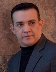 Jaime Indriago - Rincón Morales