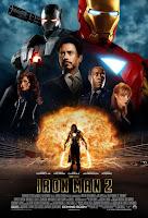 descargar JIron Man 2 (2010) Pelicula Completa HD 720p [MEGA] gratis, Iron Man 2 (2010) Pelicula Completa HD 720p [MEGA] online