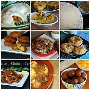 Click this pic below for all Ramzan /Iftar Recipes !!