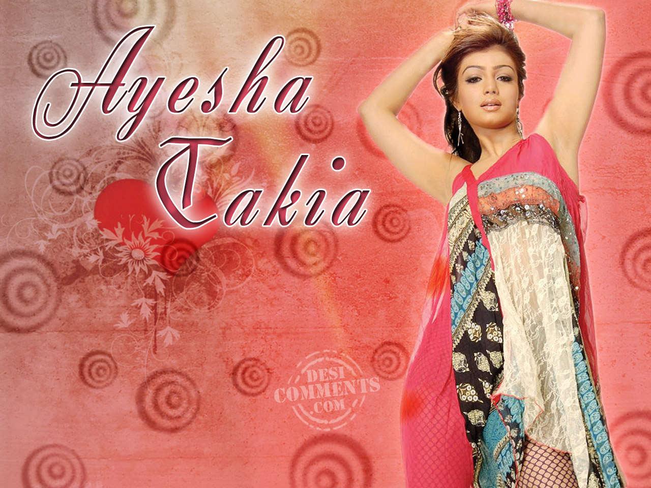 http://3.bp.blogspot.com/-LGV0qksbZ-8/UW05aTUH0wI/AAAAAAAAINk/YThNcU4ISic/s1600/Ayesha-Takia-Wallpapers-05.jpg